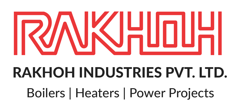 Boilers Manufacturer, Steam Boilers Manufacturer, Rakhoh Industries