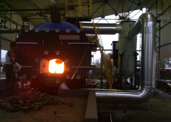 WASTE-HEAT-RECOVERY-BOILERS-1