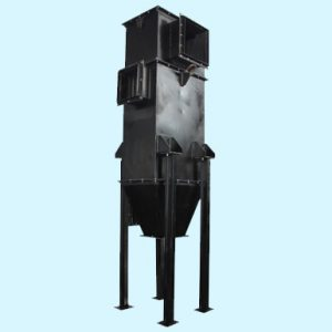 air-water-pre-heaters