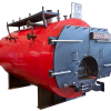 Optipac Boiler